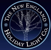 New England Holiday Light Company