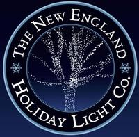 New England Holiday Light Company