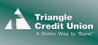 Triangle Credit Union