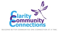 Clarity Community Connections