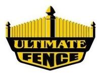 Ultimate Fence Company LLC