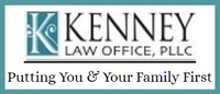 Kenney Law Office, PLLC