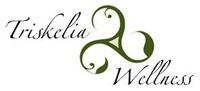 Triskelia Wellness, PLLC