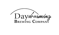 Daydreaming Brewing Company