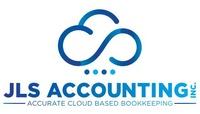 JLS Accounting Inc.