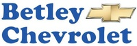Betley Chevrolet, Inc.