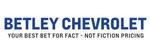 Betley Chevrolet Buick, Inc.