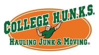 College H.U.N.K.S. Hauling Junk & Moving - So. NH