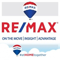 Katie Johnson, Realtor - RE/MAX INSIGHT