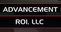 ADVANCEMENT ROI, LLC