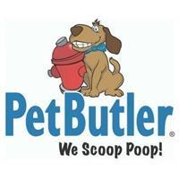 Pet Butler NH