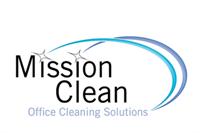 Mission Clean, LLC
