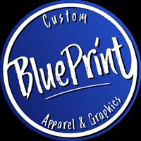 BluePrint Custom Apparel & Graphics