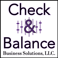 Check & Balance Business Solutions, LLC