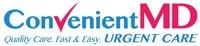 Convenient MD, LLC - Londonderry