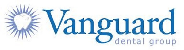 Vanguard Dental Group