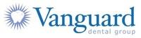 Vanguard Dental Group