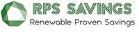 RPS Savings Consultants