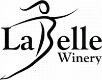LaBelle Winery (Derry)