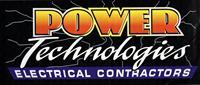 Power Technologies Electrical Contractors, Inc.