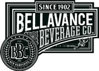Bellavance Beverage Company
