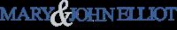 Elliot Health System / Mary & John Elliot Charitable Foundation
