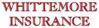Whittemore Insurance