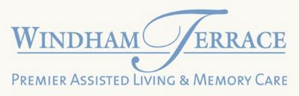 Windham Terrace Assisted Living