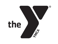 YMCA of Greater Londonderry
