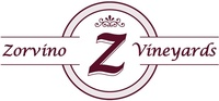 Zorvino Vineyards