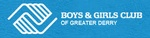 Boys & Girls Club of Greater Derry