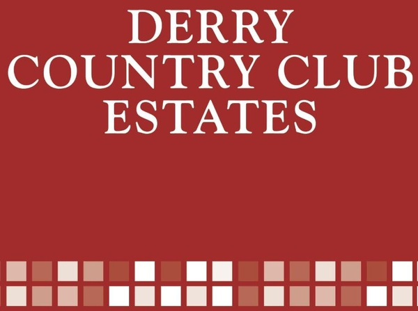 Derry Country Club Estates