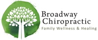Broadway Chiropractic Office, PLLC