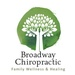 Broadway Chiropractic Office,PLLC