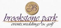 Brookstone Park