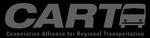 Cooperative Alliance for Regional Transportation (CART)