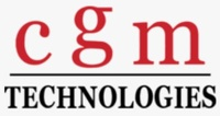 CGM Technologies, LLC