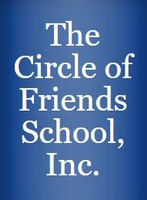 Circle of Friends School