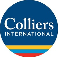 Colliers International in New Hampshire & Maine