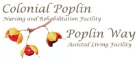 Colonial Poplin Nursing and Rehabilitation Facility