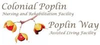 Colonial Poplin Nursing and Rehabilitation Facility