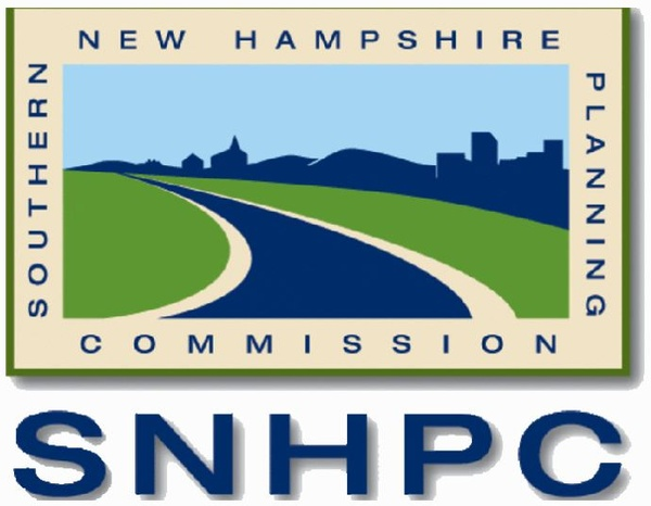 Southern NH Planning Commision