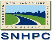 Southern NH Planning Commission