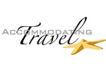 Accommodating Travel