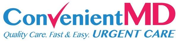 Convenient MD, LLC