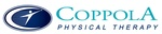 Coppola Physical Therapy