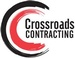 Crossroads Contracting, LLC