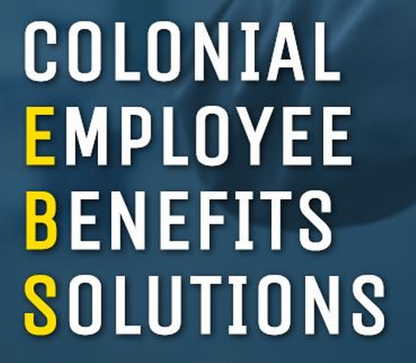 Colonial Employee Benefits Solutions