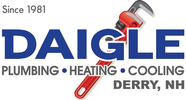 Daigle Plumbing, Heating & Cooling