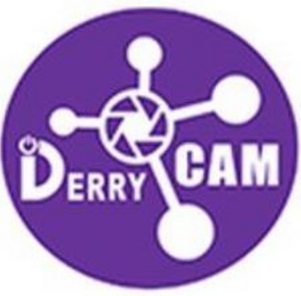 Derry Community Access Media